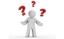 vragenstaatvrij