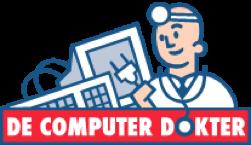 computerdokter