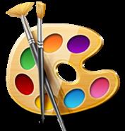 creatiefkleur