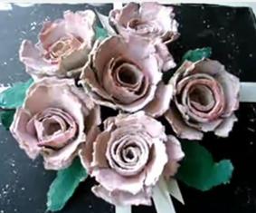 rozenkrans