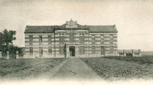 gemeentehuis_erfgoed