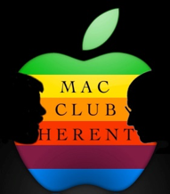macclubherent