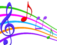 tovermuziek