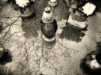 bloemschikken allerheiligen