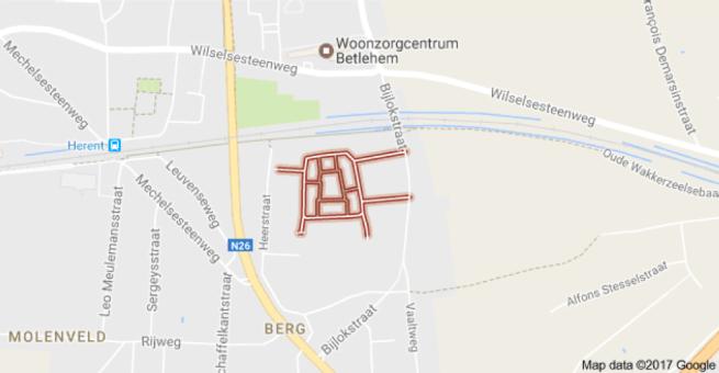 buurstport_locatie