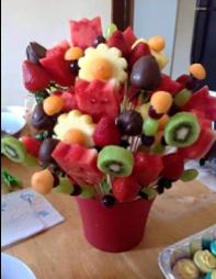 creafruit.png