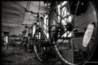 fietsonderhoud