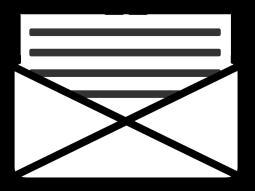 letter-2741862_960_720