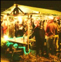kerstmarkt.png