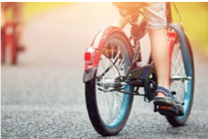 fietszeveilig
